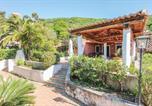 Location vacances  Province de Vibo-Valentia - Holiday Home Loc. Marina Di Bordila-2