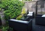 Location vacances New Plymouth - Airlie House-1