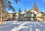 Location vacances Breckenridge - High Mountain Hideaway home-1