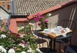 Location vacances  Province de Matera - Palazzotto Morelli-4
