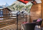 Location vacances Zermatt - Ascot-Loft Zermatt-2