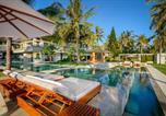 Location vacances Tabanan - Villa Vedas-1