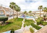 Location vacances Rojales - Apartment Primavera-3