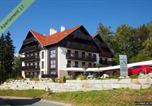 Location vacances Szklarska Poręba - Apartament Piękny Widok - Panorama Gór-2