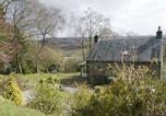 Location vacances Dalmally - Laggan Cottage-1
