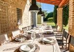 Location vacances  Province de Pesaro et Urbino - Casale Bellaguardia-4