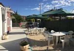Location vacances Pescara - I Villini-3