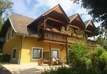 Location vacances Klagenfurt - Singer-Hof-1