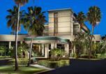Hôtel Palm Beach Gardens - Doubletree by Hilton Palm Beach Gardens