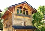 Location vacances Morzine - Chalet l'Atelier-1