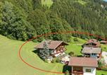 Location vacances Finkenberg - Haus Astrid-Christoph-4
