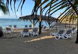 Location vacances  Guadeloupe - Aloes Manganao-3