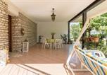 Location vacances Desenzano del Garda - Villa Francesco appartamento La Ruota-2