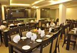 Hôtel Mandi - Hotel Sandhya Kasol-1