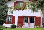 Location vacances Ainhoa - Chambres d'Hôtes Mirikuborda-2