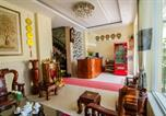Hôtel Phú Quốc - Kim Hong Nhat Hotel-1