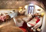 Location vacances Greve in Chianti - Romantic House-3