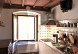 Location vacances Pescaglia - Casetta Matilde-4