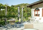 Location vacances San Floriano del Collio - Turistična kmetija Štanfel-3