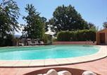 Location vacances Fumone - Villa Manna B&B-1