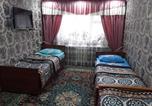 Location vacances  Ouzbékistan - Sweet Mickey-2