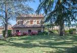 Location vacances  Province de Fermo - Agriturismo Bonfigli-1