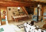 Location vacances Hauteluce - Ancien Chalet D'alpage-3