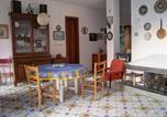 Location vacances Vico Equense - Villa Iole-3