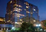 Location vacances Arlington - Global Luxury Suites at Crystal City-2