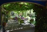 Location vacances Portes-en-Valdaine - Au Rêve Chatoyant-2
