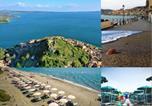 Location vacances Vignanello - Sophie`s Home-3