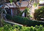 Location vacances Sardaigne - Sardiniabnb Casa Azzurra-2