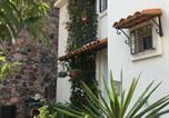 Location vacances San Miguel de Allende - Casa de los Ángeles-3