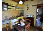 Location vacances Apecchio - Holiday home Apecchio -Pu- 27-3