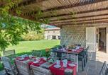 Location vacances Gualdo Cattaneo - Tenuta Bellafonte 14-4