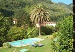 Location vacances Camaiore - La Limonaia-2
