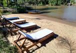 Location vacances Carmelo - Río Delta-4