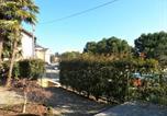 Location vacances Ranco - Casa Miralago-3