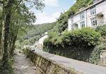Location vacances Dulverton - Buchan Cottage-1