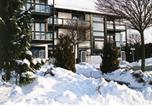 Hôtel Stollberg/Erzgebirge - Hotel Abendroth-4
