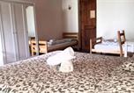 Hôtel Aprica - Mortirolo-2