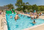 Camping 5 étoiles Guînes - Yelloh! Village - Domaine de Drancourt-4