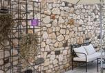 Location vacances Montecchia di Crosara - Corte dei Soavi-2