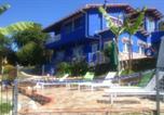 Location vacances Pravia - Apartamentos Labana-2
