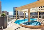 Location vacances Sydney - Mantra 2 Bond Street-2