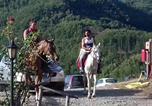 Location vacances Minucciano - Le Chianine dei Tognoli-1