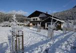 Location vacances Berg Im Drautal - Haus Becky-2