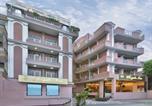 Location vacances New Delhi - Regale Inn-1