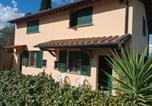 Location vacances Montelupo Fiorentino - La Casa delle Rondini-1