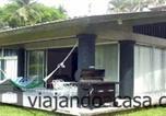 Location vacances Zihuatanejo - Villa Olinala-1